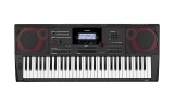 Casio CT-X5000 61 keys keyboard