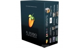 Fruity Loops FL Studio SIGNATURE BUNDLE version 11