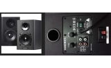 Kurzweil KS40A studio monitors pair UP*