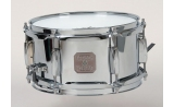 Gretsch S-5510 Mighty Mini Snare