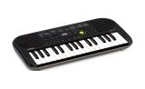 * Casio SA47 (32 mini keys showroom demo- for smaller kids) * View JOHANNESBURG