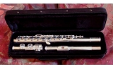 Courante Flute with setup + 1 year complete performance guarantee. View CAPETOWN