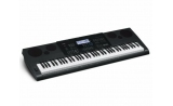 hire per day R500 1st day thereafter R300 pday DEPOSIT R500  WK7500 76 keys Casio keyboard with xtra Bass reflex speaker