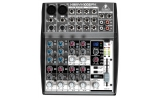 * View CAPETOWN Behringer XENYX1002FX 10-Input 2-Bus 2Mono 4Stereo Mixer