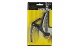* View CAPETOWN ALICE CAPO QUICKCHANGE For Steel String or Electrics