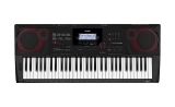 Casio CT-X3000 61 keys keyboard
