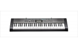 Casio CTK 1500  keyboard 61 keys