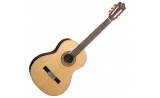 Maxwell Classical Guitars 1/2 Size
