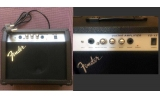 Fender YD15 15 watt guitar amplifier * View CAPETOWN