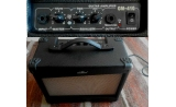 Alice GM410 10 watt guitar amplifier View CAPETOWN