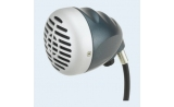 Superlux Harmonica Microphone VIEW CAPE-TOWN-DR