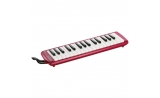 Hohner 32 key student melodica