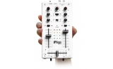 * View CAPETOWN IK Multimedia | iRig MIX - mobile mixer for iPhone, iPad Ipod touch and Android