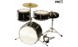BKJR Drumset ages 5 to 7.