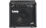 Laney LX35d guitar amplifier