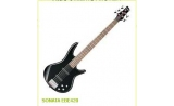 * Sonata 5 string bass