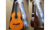Sonata classic guitar 44 full size UP*