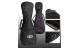 Kaces soprano size Heavy duty thick padded Ukulele Bags AVAILABLE