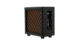 * View CAPETOWN Vox Amplug powered speaker Cabinet