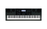 Casio CTK6200 61 keys multitrack record. Advanced sounds *View JOHANNESBURG