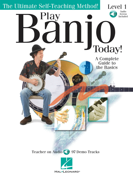 * View CAPETOWN Play Banjo Today ( includes 97 demo tracks)