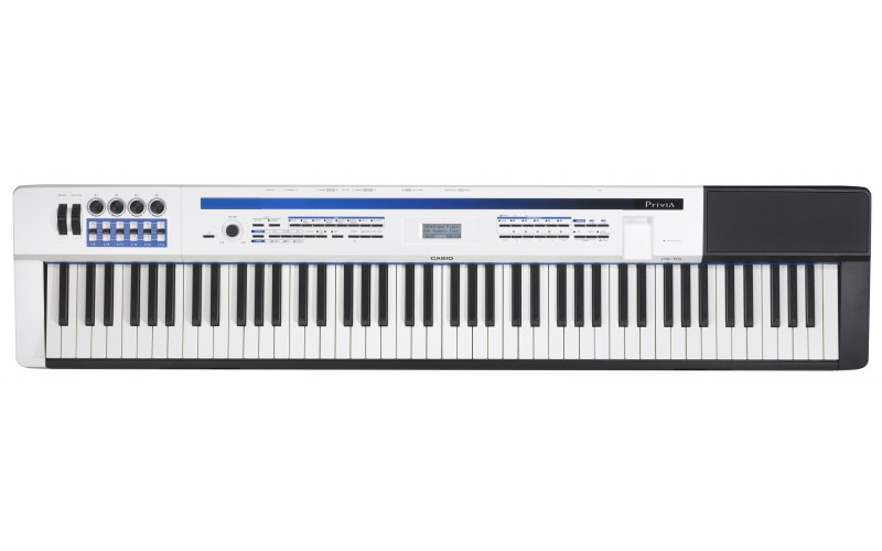 Privia PX5 Digital Piano