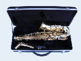 * MARCH 2015 SPECIAL ONLY  Talent Eb Alto Saxophone COMPLETE PERFORMANCE GUARANTEE. while stocks last