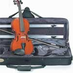 * Stentor Conservatoire 11 ( 44 violin outfit)