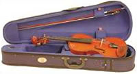 Stentor Student 2 Violin 44 or 34  size