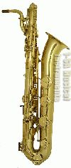 Courante  Baritone Saxophone(special 3 month import)..