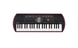 Casio Keyboard SA-78  MINI 44 keys for 3-5 years * View JOHANNESBURG