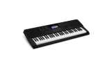 Casio CT-X700C2 61 keys keyboard