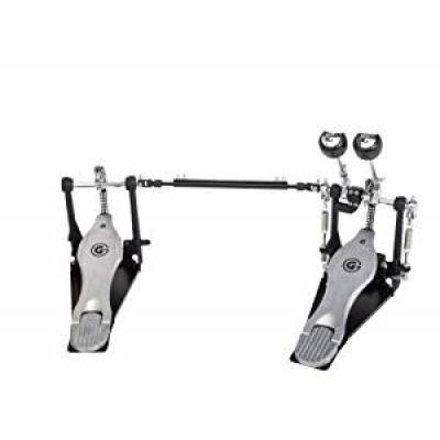 Avenger Direct Drive Double Pedal