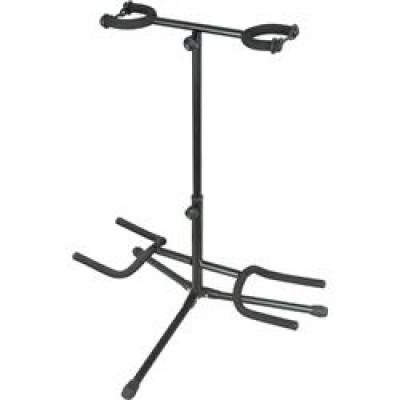 Dadi Double Guitar Stand