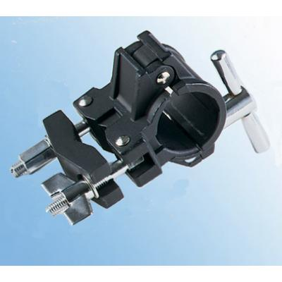 Gibraltar Power Rack Clamp, Musical Instruments for sale