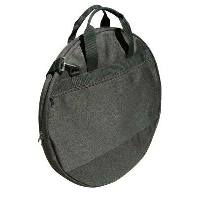 Kaces xpress Cymbal Bag