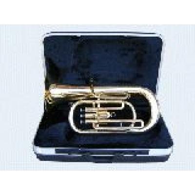 Talent Euphonium 3 valves in Bb SATA-LEM190L